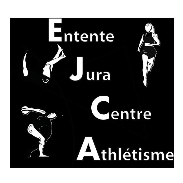 Logo de l'EJCA