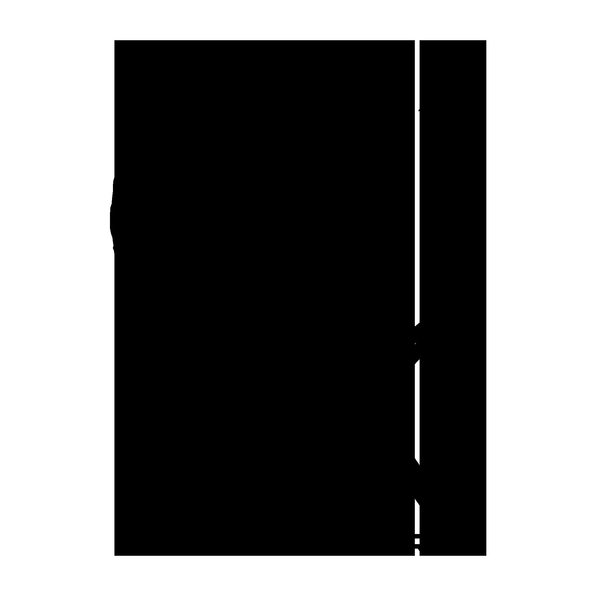 Logo de la région de Bourgogne-Franche-Comté